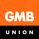 GMB Richmond B10 Branch